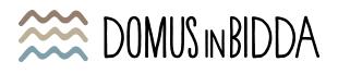 Domus in Bidda